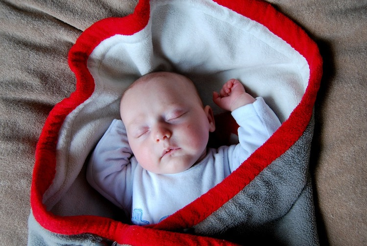 Best Baby Blankets Reviews