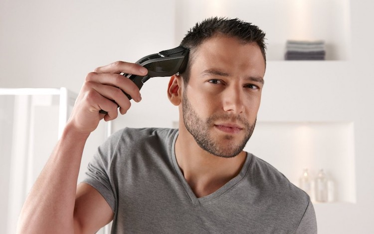 Best Hair Trimmers Reviews