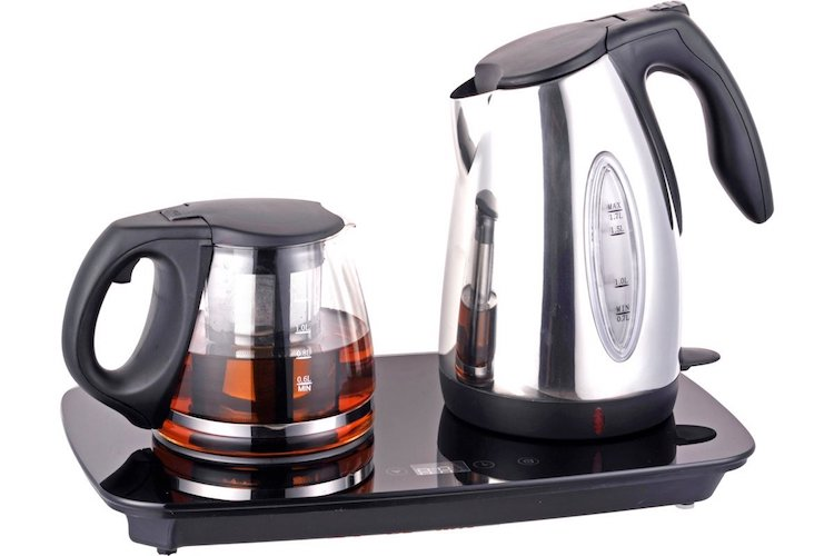 Best Tea Makers Reviews