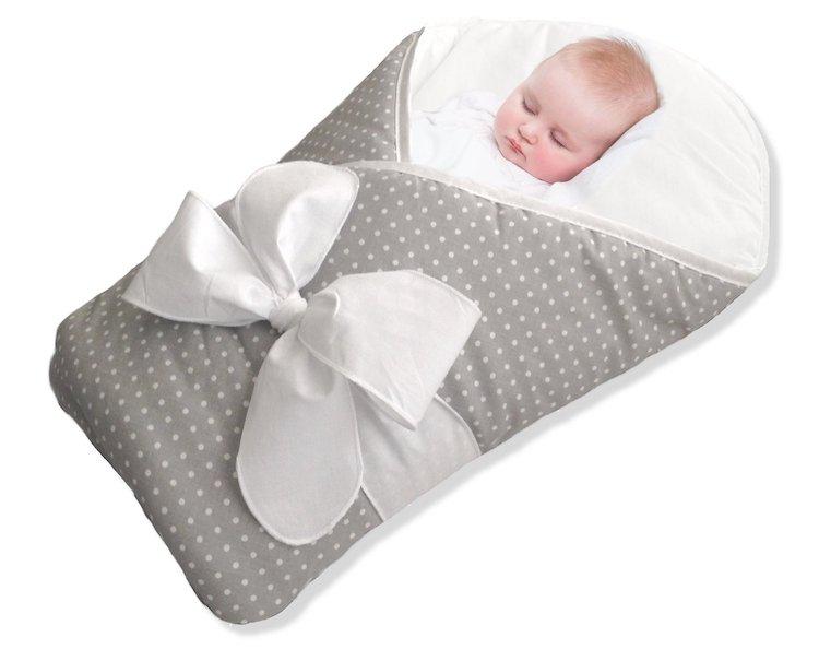 BundleBee Baby Wrap/Swaddle/Blanket