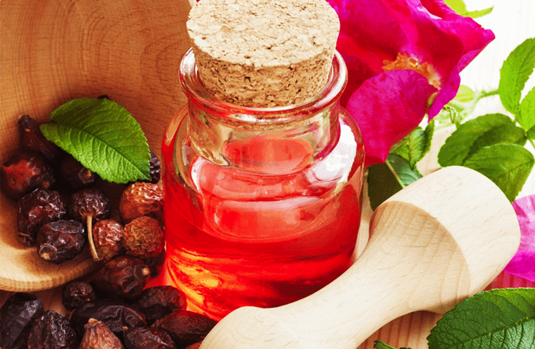 12 Rosehip Oil Benefits For Your Face and Skin