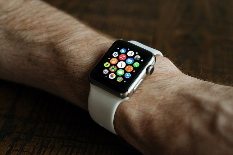Best Apple Watch Screen Protectors. | Ideahacks.com