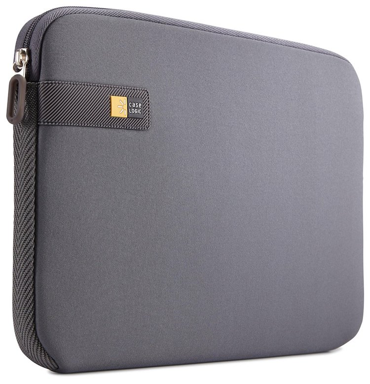 Case Logic LAPS-113 MacBook Pro Sleeve