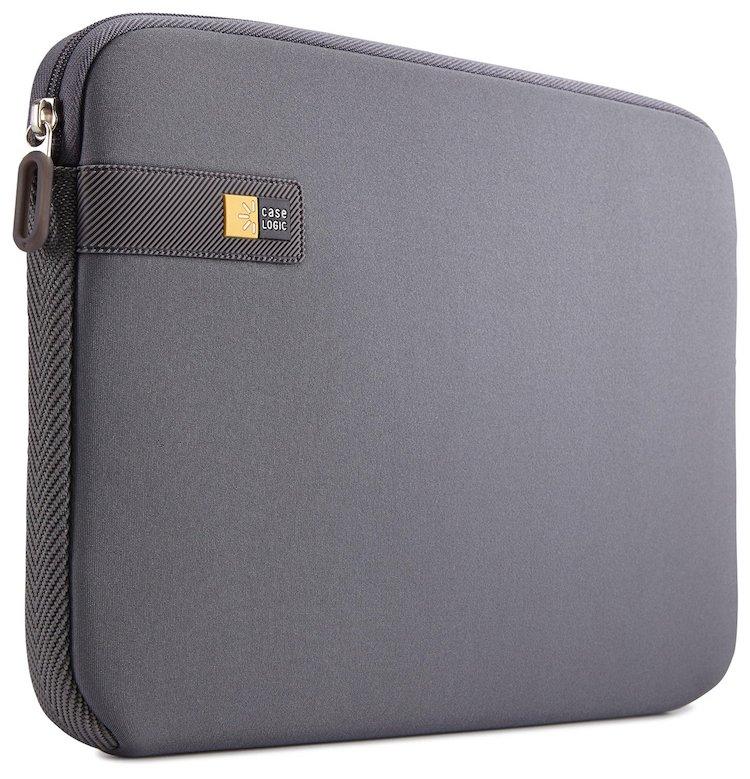 Case Logic LAPS-113 MacBook Pro Sleeve
