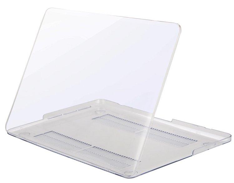 Mosiso MacBook Pro 13 Retina Case
