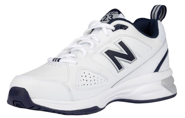 New Balance Men's 623v3 Training Shoe