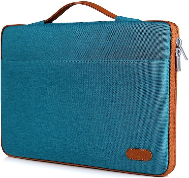 ProCase Sleeve Cover For Macbook Pro
