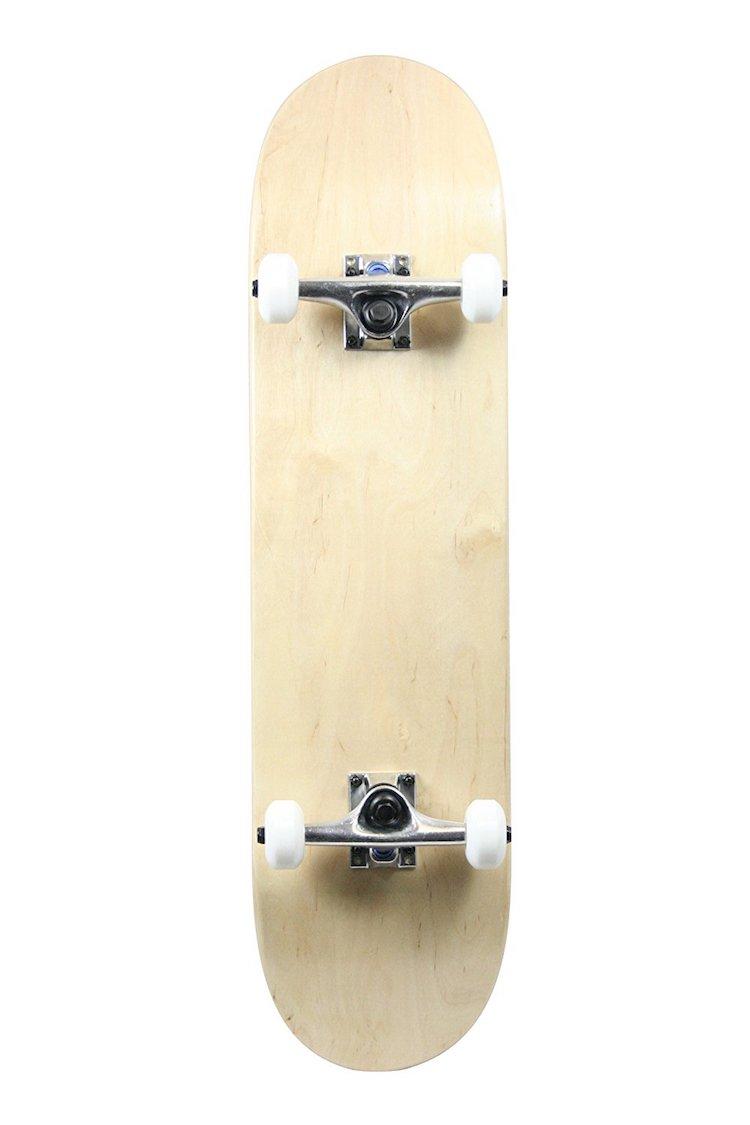 SCSK8 Pro Skateboard