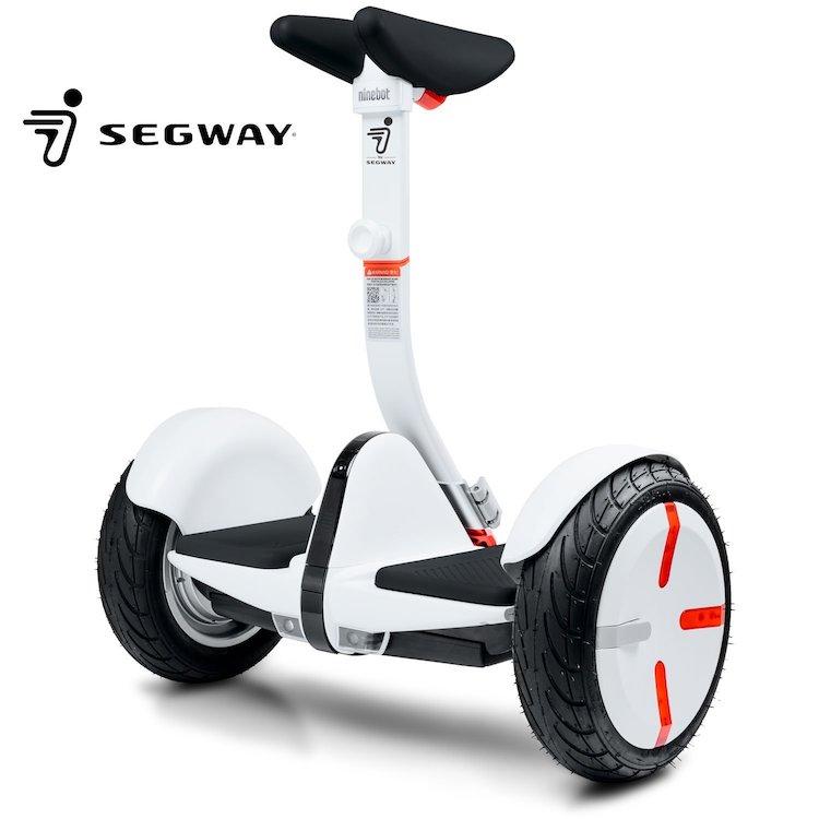 Segway miniPRO