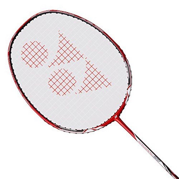 Yonex 2016 Nanoray 20 Badminton Racquet