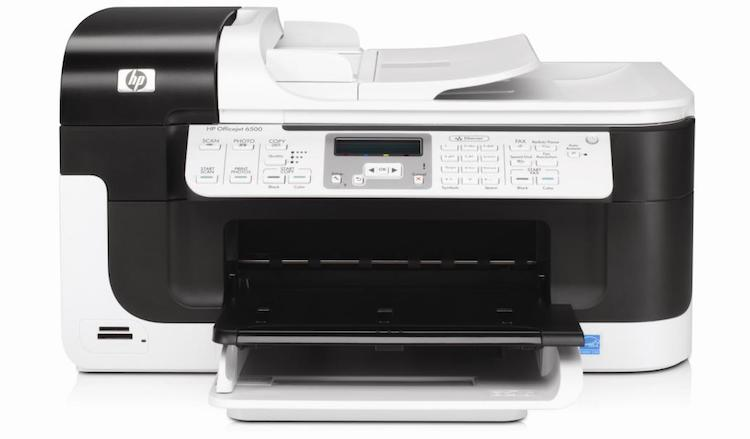 Best Copy Machines