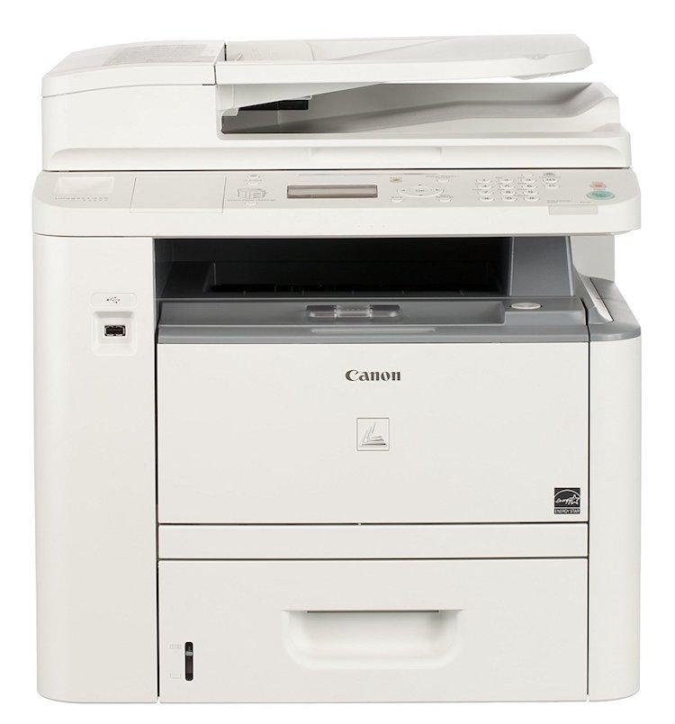 Canon imageCLASS D1320 Copieur laser monochrome