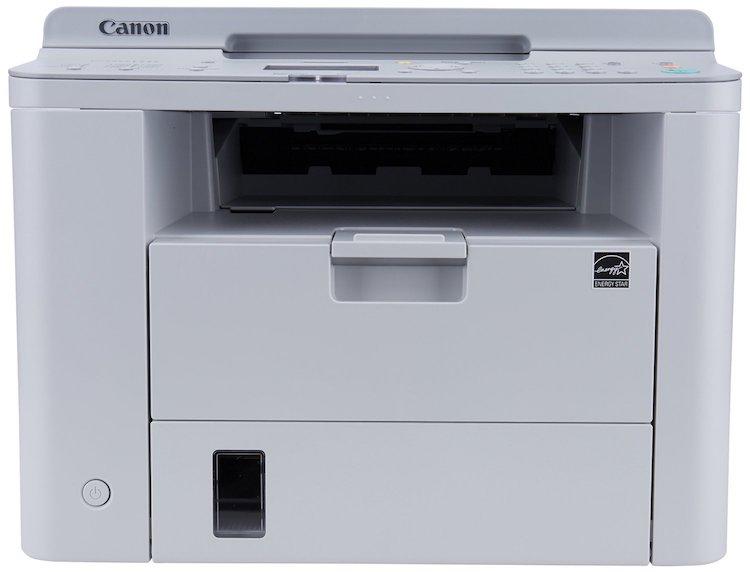 Canon imageCLASS D530 Copieur