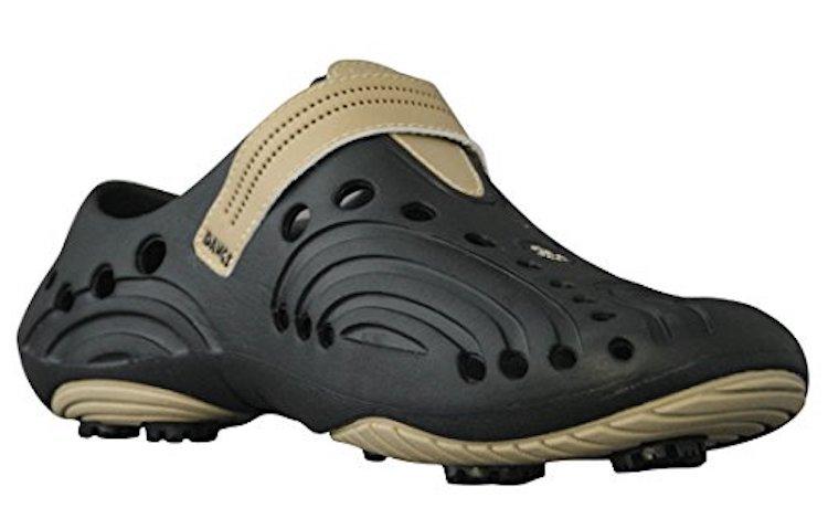 DAWGS Men's Spirit MGS Golf Shoe