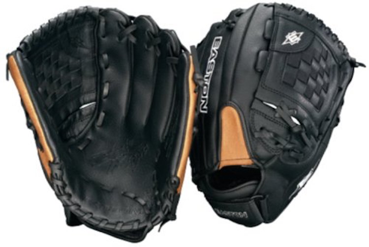 Easton BX1300B Baseball Glove
