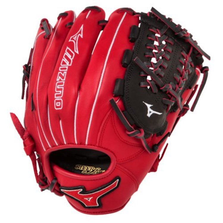 Mizuno GMVP1177PSE3 Baseball Glove