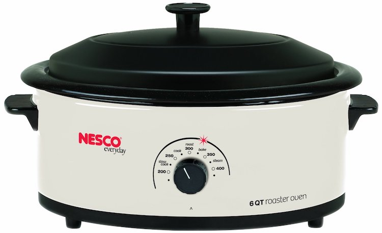 Nesco 4816-14 Roaster Oven