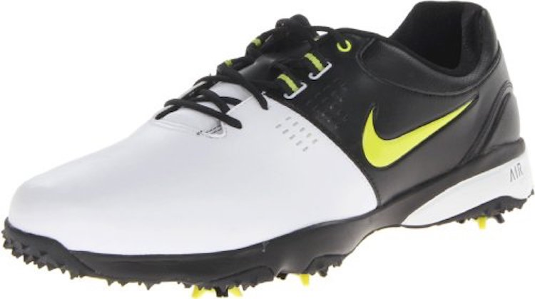 Nike Golf Men's Air Rival III Golf Shoe
