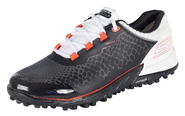 Skechers Performance Men's Go Golf-Bionic Golfing Shoe