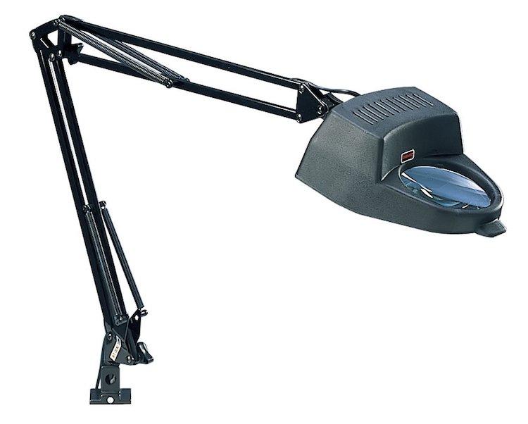 Studio Designs 12308 Magnifying Lamp