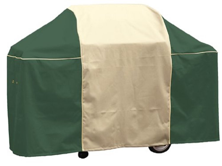 Top 10 Best Bbq Grill Covers Reviewed In 2018