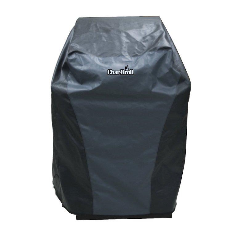 Char-Broil 2-Burner Custom Grill Cover