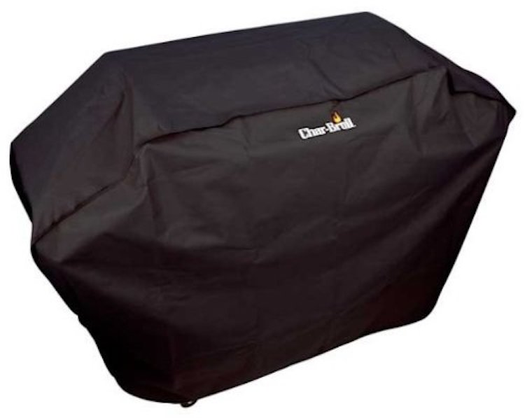 Char-Broil Heavy Duty Grill Cover