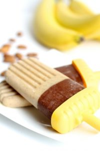 Chocolate-Banana-Nut-Pops3