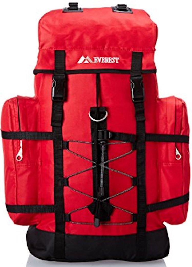 Everest Hiking Pack