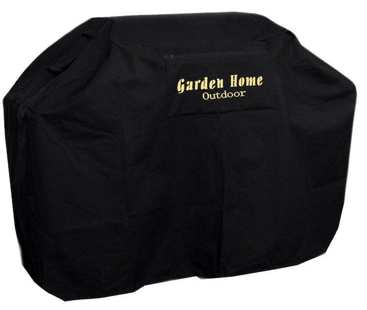 Garden Home Outdoor Heavy Duty Grill Cover