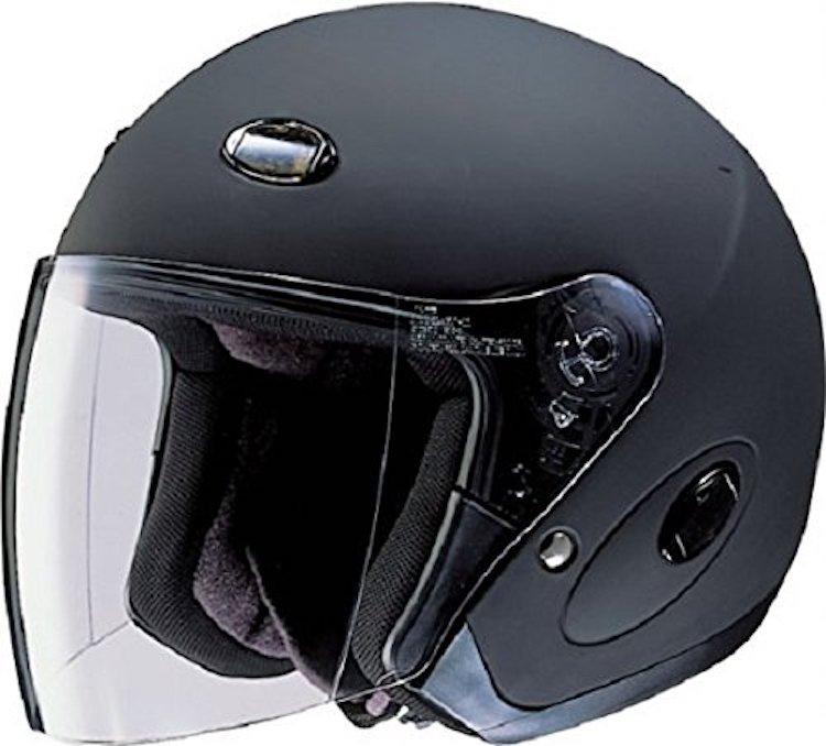 HJC Helmets CL-33 Helmet