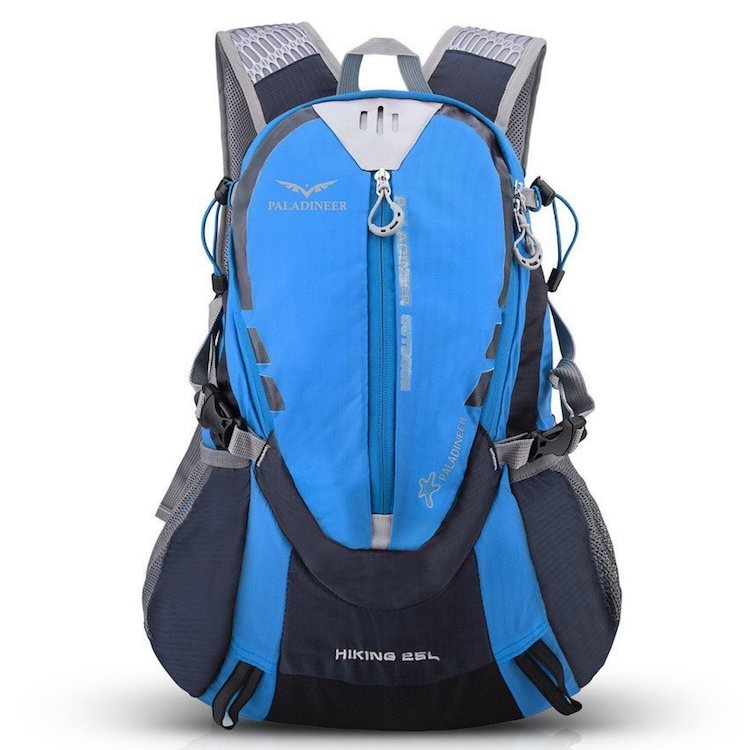 Paladineer Outdoor Backpack