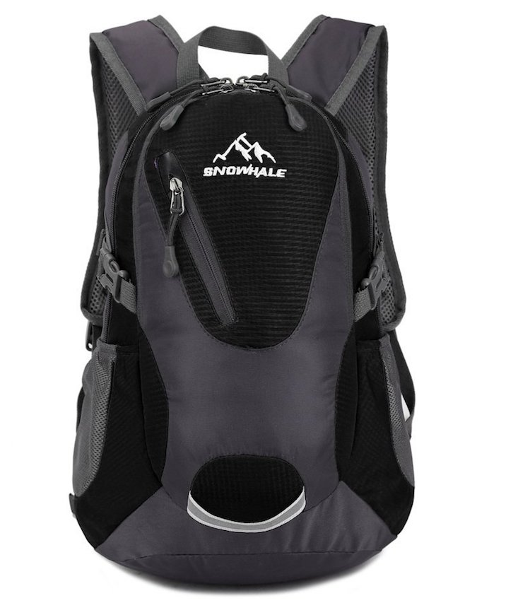 SNOWHALE Cycling Hiking Backpack