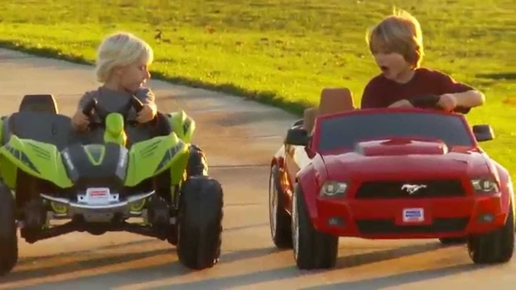 Electric Kids Cars >> Top 10 Best Electric Cars For Kids Reviewed In 2018