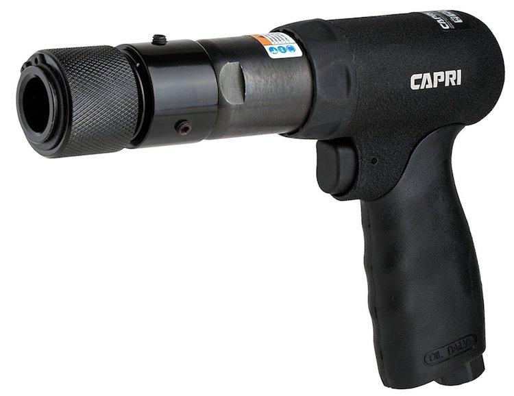 Capri Tools 32070 Air Hammer