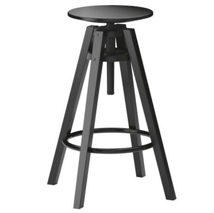 Dalfred Stool