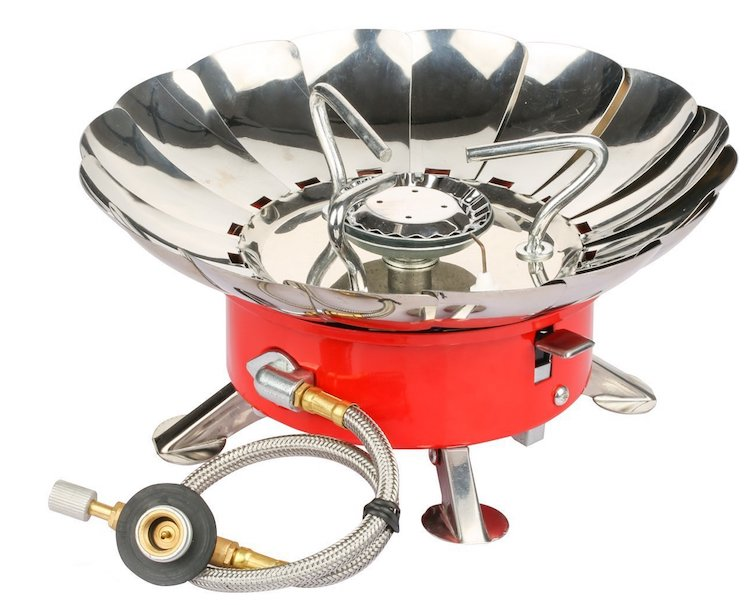 What Is The Best Coleman Camping Grill On The Market Right Now
