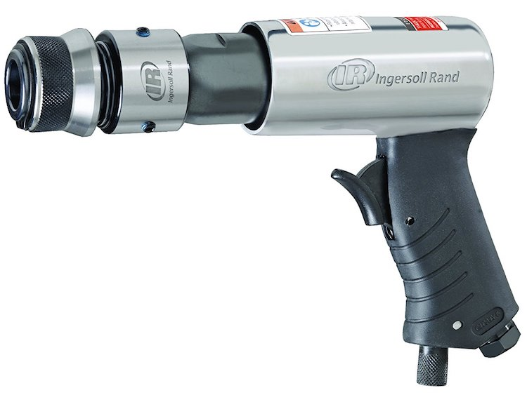 Ingersoll Rand Air Hammer 114GQC