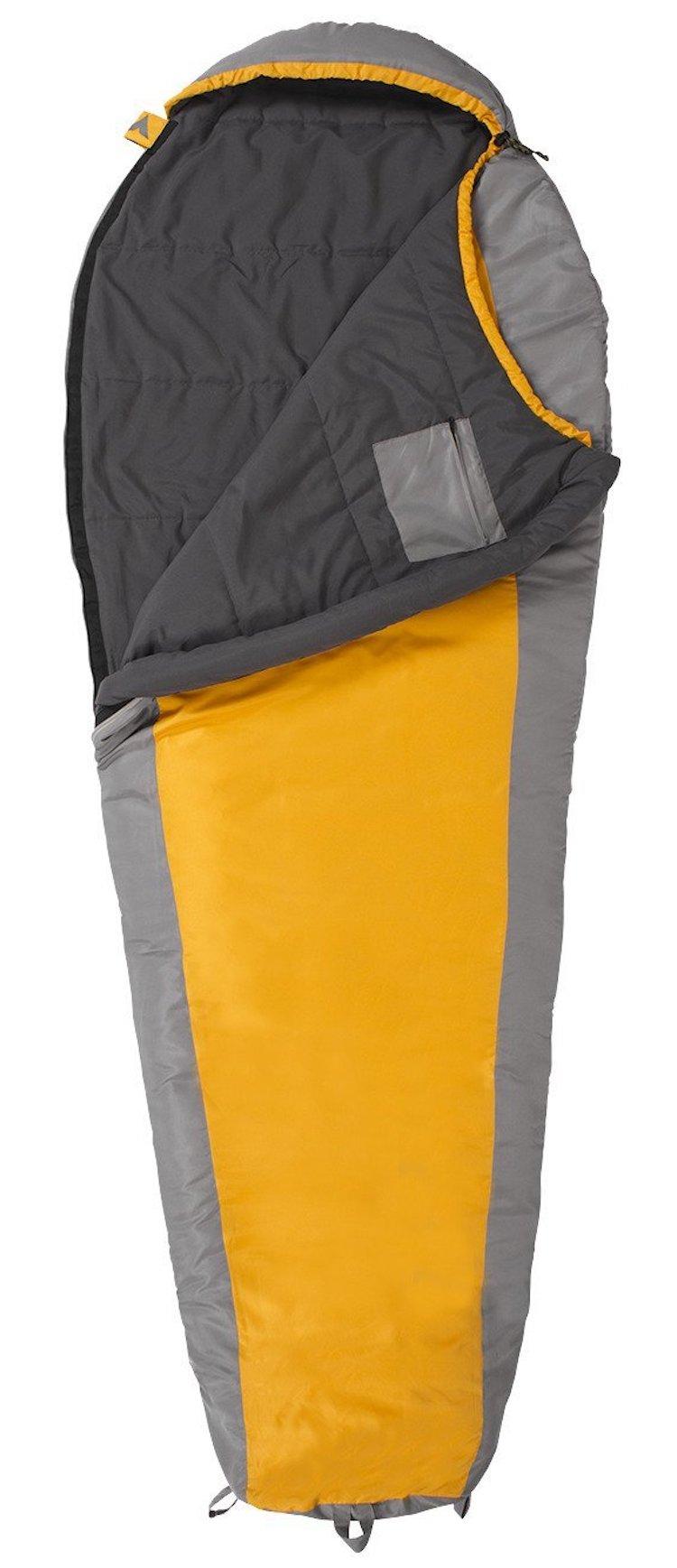 Teton Sports TrailHead Ultralight Sleeping Bag