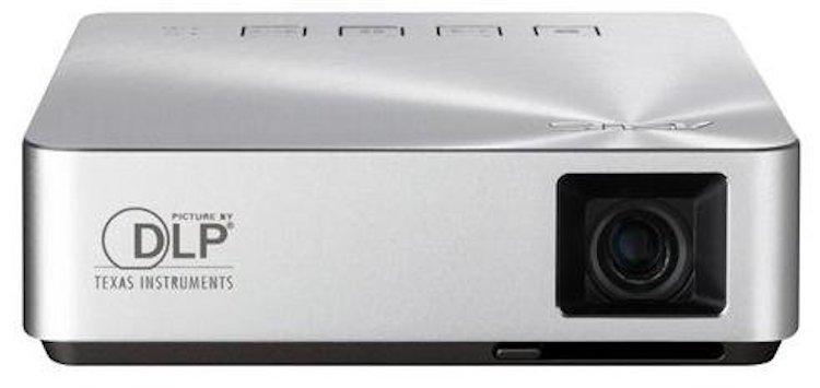 ASUS S1 Pocket Projector