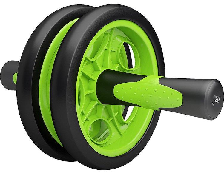 Amazon Core Fitness (ACF) Ab Power Wheel