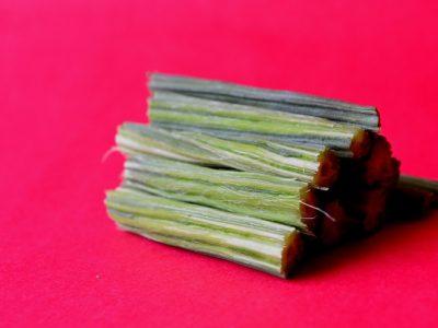 Moringa Uses