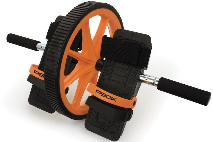 P90X Hardcore Ab Wheel