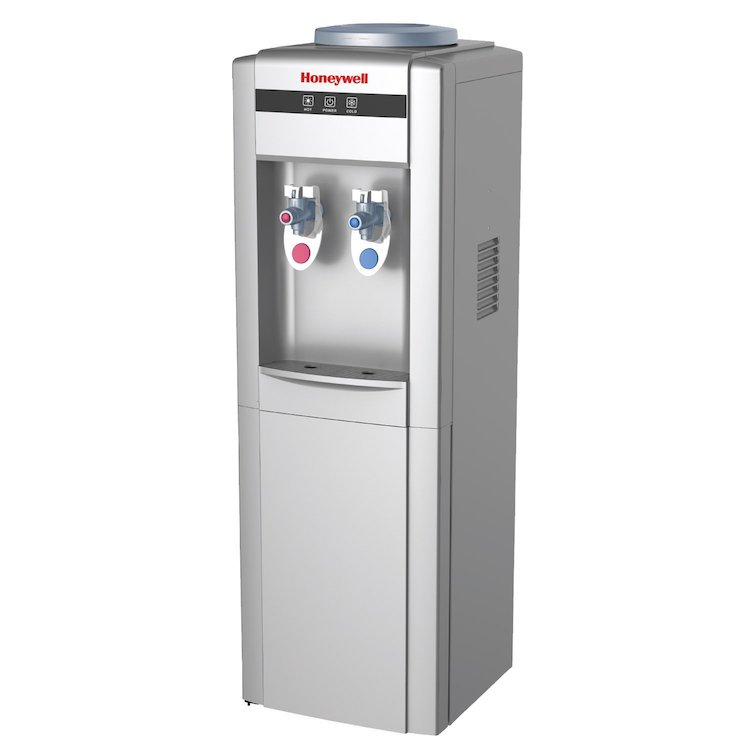 Honeywell Hot and Cold Water Dispenser
