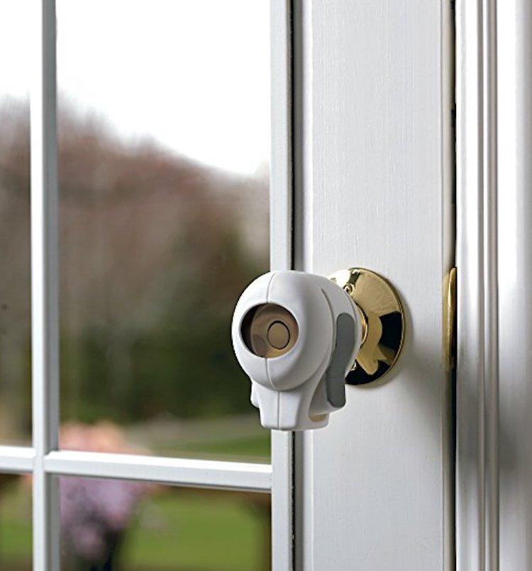 KidCo Door Knob Lock