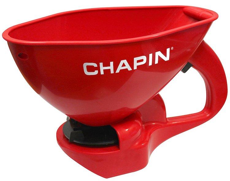 Chapin 84150 Crank Spreader
