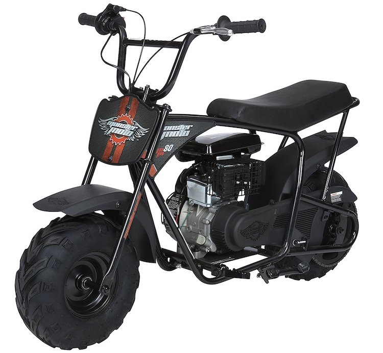 Top 10 Best Electric Dirt Bikes For Kids Reviewed in 2019