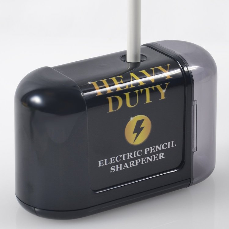 Artist Choice Pencil Sharpener