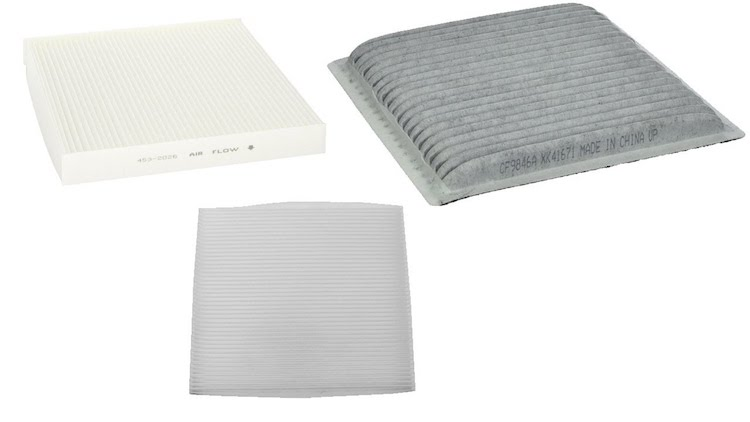 Best Cabin Air Filters