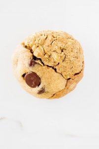 Indecisive Cookies